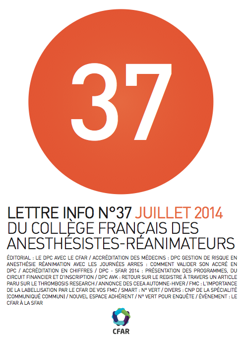 couv_lettreinfo37